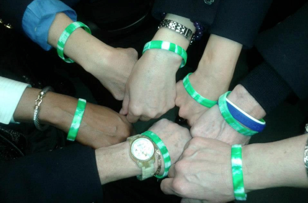 WWDD-Bracelets-To-Honor-Daniel-Sandy-Hook-Victim-Random-Acts-Kindness