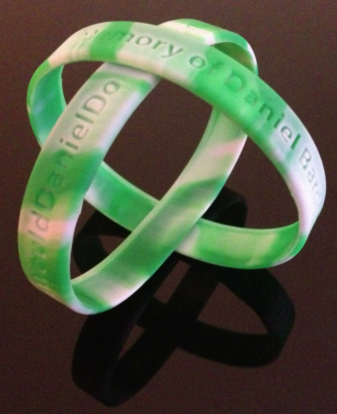 What-Would-Daniel-Do-WWDD=Bracelets-for-daniel-barden-sandy-hook